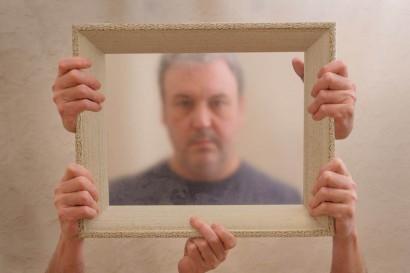 Framed II- B