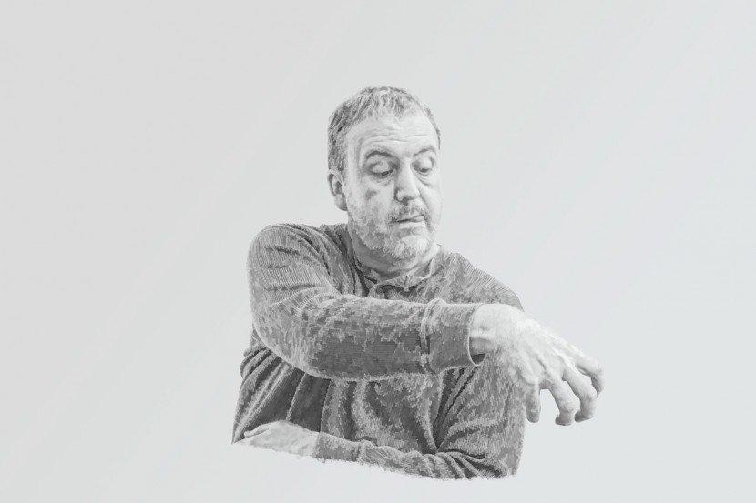 Etch-a-Sketch-D