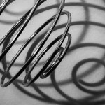 Spiral: Shape and Form