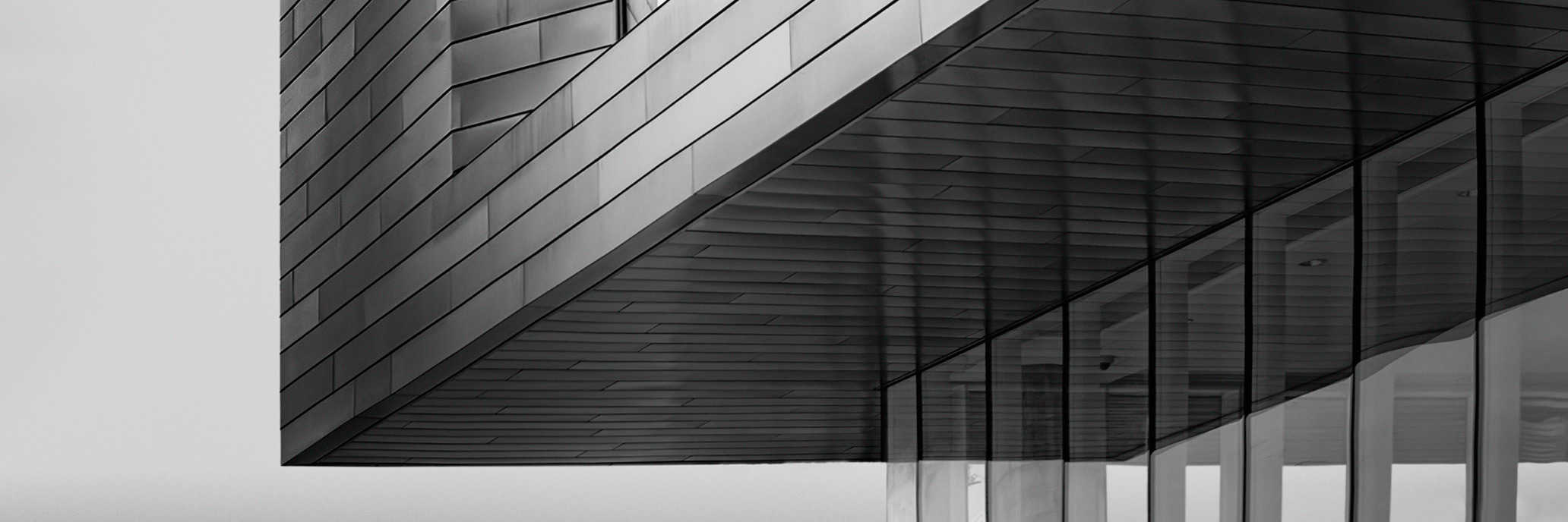 The New Addition: Milwaukee Art Museum
