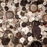 Grandma's Buttons