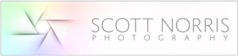 Scott Norris Photography