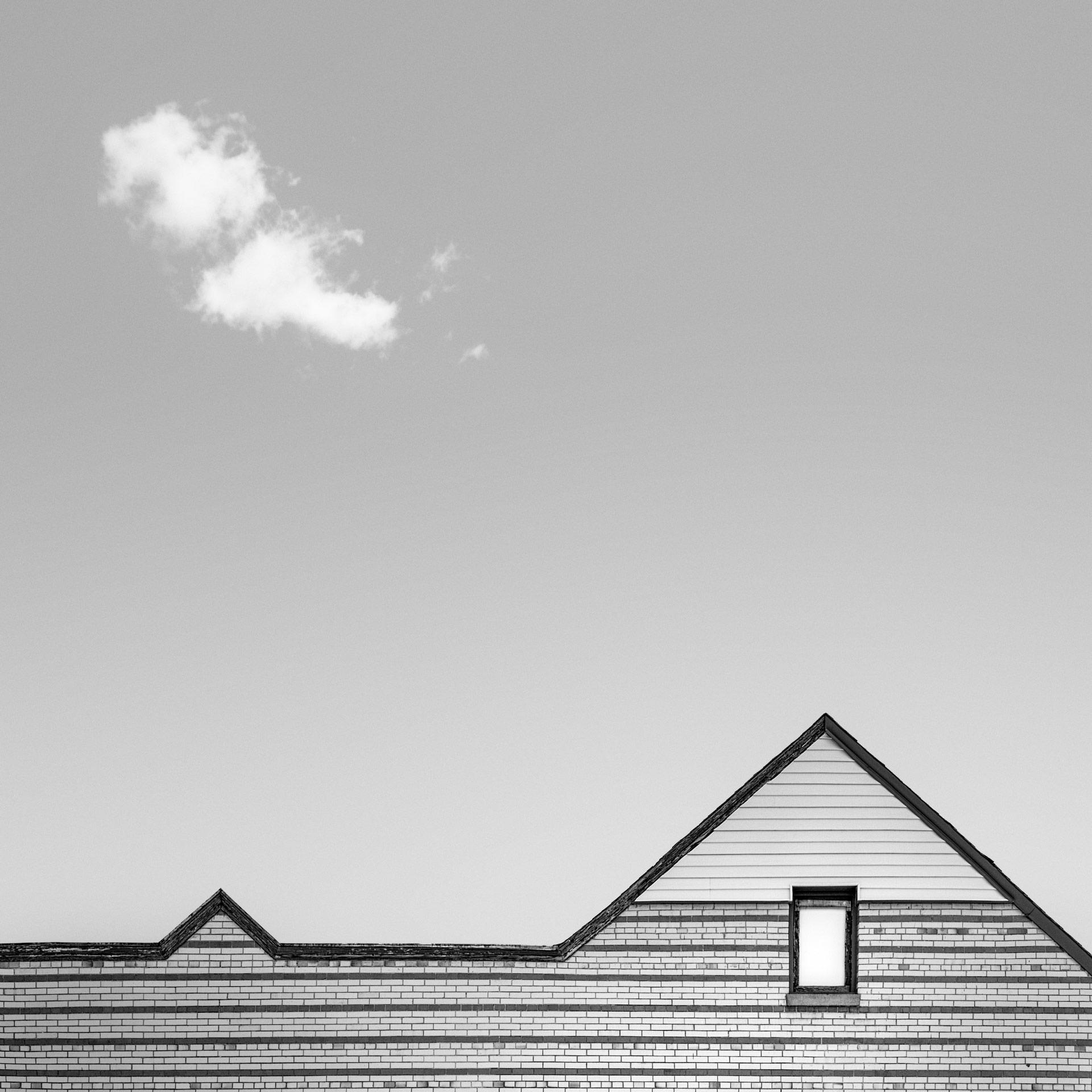 Architectural EKG