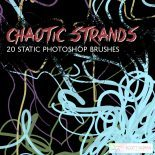 Chaotic Strands